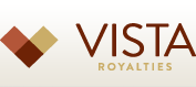 Vista Royalties